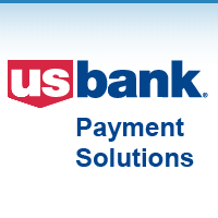 U.S. Bank Freight Payment