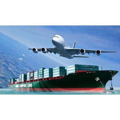 Axis Freight Solutions Private Limited, New Delhi