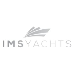 Contact Yacht Brokers in Florida and Puerto Rico