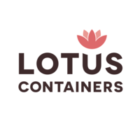 Buy New Shipping Containers | Modular Shipping Containers
