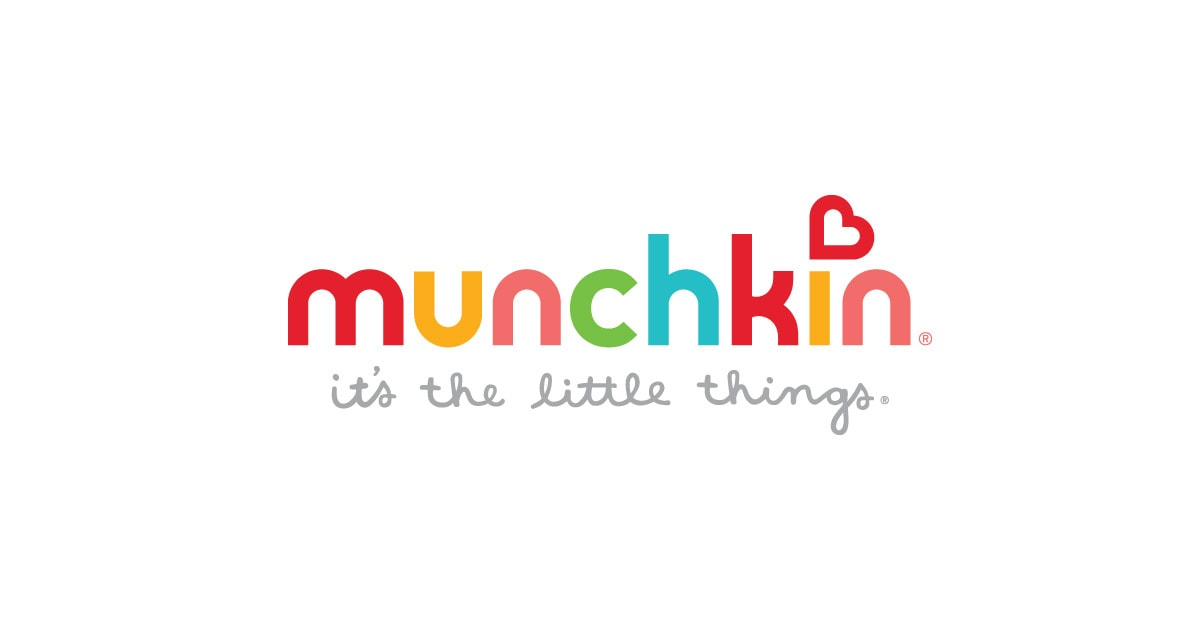 Baby Products & Accessories | Munchkin
