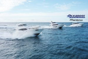 Custom Builds – New & Used Commercial & Recreational Boats For Sale In Australia