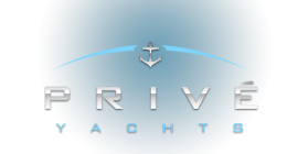 Luxury Crewed Yachts | Super Yacht Charter