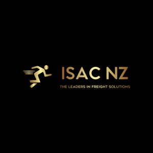 No1 Freight Software & Transport Management Systems | ISAC NZ