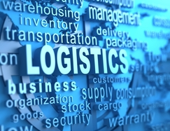 Freight Forwarding | Third Party Logistics