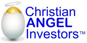 Christian Angel Investors I Funding