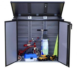 Special Clearance Sales – Dirt Cheap Storage Sheds, Sales & Discount Items
