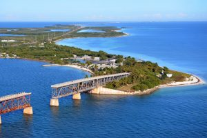 Key West Real Estate | Florida Keys Homes For Sale