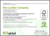 Wholesale Lumber | Wholesale Hardwood Lumber Supply