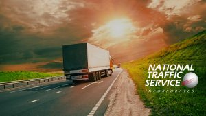 National Traffic Service | Freight Audit and Payment Service