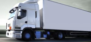 Freight Shipping & Freight Forwarding Services