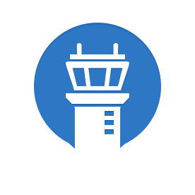 Data Hub for all the World's Airports