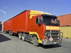 Freight Forwarder Canada | International Freight Forwarding Company
