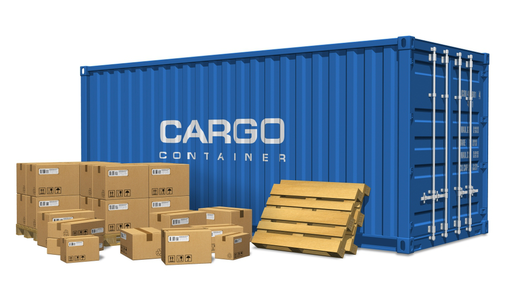 How to Clear a Container in Mombasa Kenya. Procedures & Costs Explained