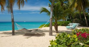 Cayman Resident | Guide to Living & Working in the Cayman Islands