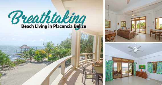 Find Belize Real Estate for Sale with CPC's Belize property listings. Browse farms, businesses, private islands & homes for sale in Belize. Buy Belize with CPC