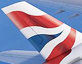 Baggage allowance | Information | British Airways