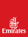 Emirates flights – Book a flight, browse our flight offers and explore the Emirates Experience