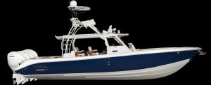 Everglades Boats   Built For Beyond. Center & Dual Console