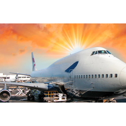 Freight Management Services, Freight Negotiation Services in India
