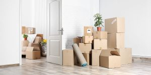 Ship Smart Inc – Small Moving Solutions