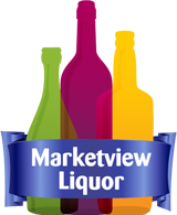 Marketview Liquor