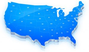 Freight Forwarding Hours and Locations