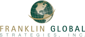 Franklin Global | Freight Audit Payment Service