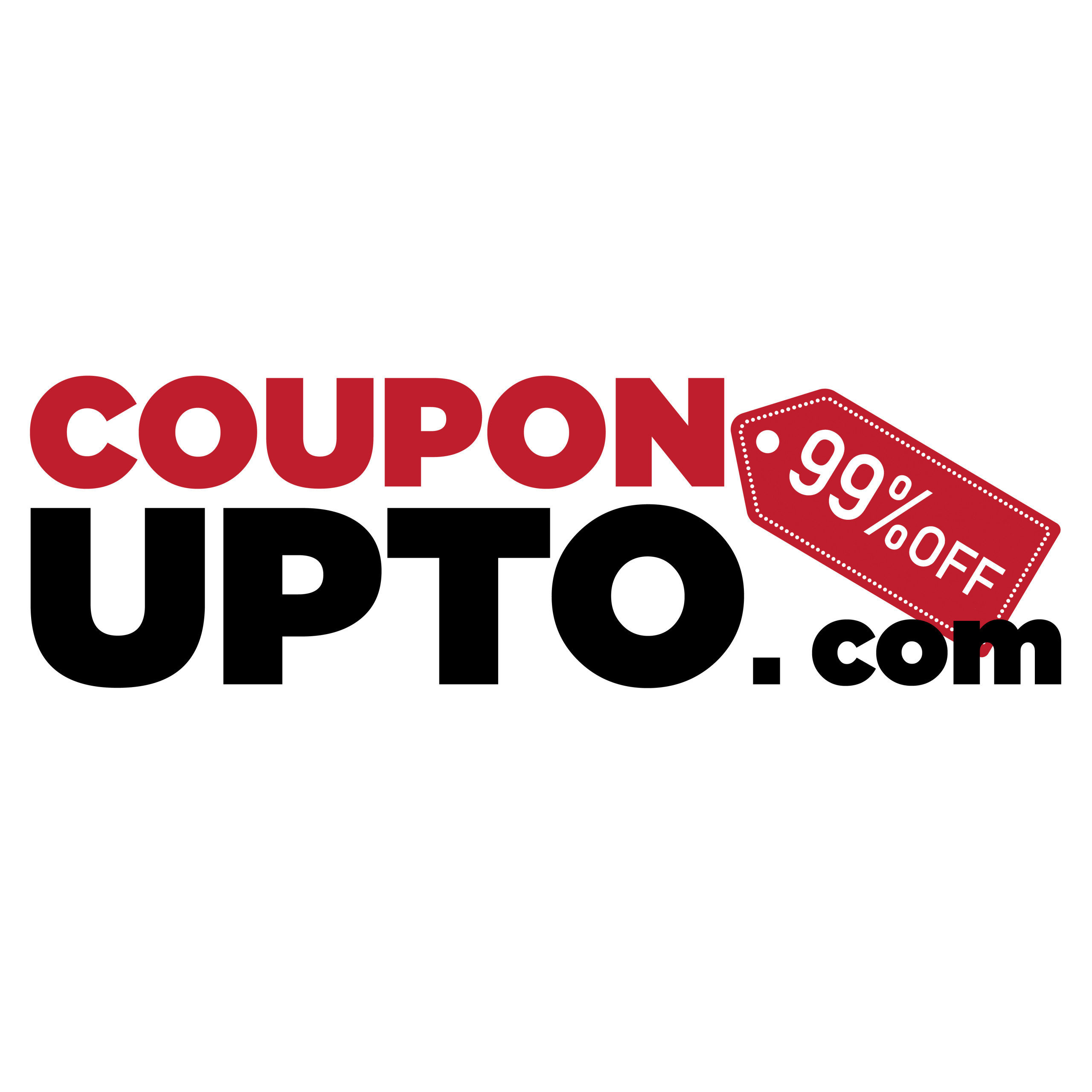 Up to 99% OFF Coupon Codes, Promo Codes & Discounts