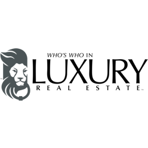 Luxury Homes for Sale — Luxury Vacation Rentals (EN)