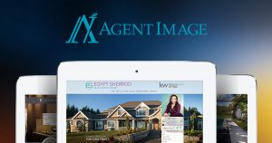 Best Real Estate Websites for Agents and Brokers