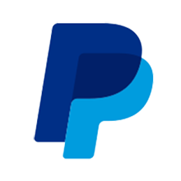 PayPal Global – All countries and markets