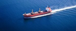 Shipping Efficiency – Rocky Mountain Institute