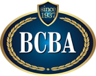 Brihanmumbai Custom Brokers Association [BCBA]