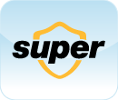 Best 20 Freight Trucking in Plano, TX by Superpages