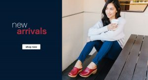 SoftWalk® Official Site: Comfortable Women's Shoes
