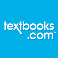 Buy & Sell Your Textbooks at Textbooks.com