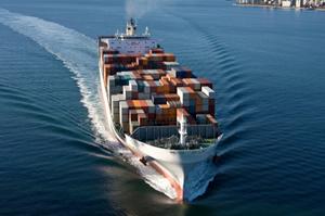 Transocean Forwarding – International Deep Sea Shipping in Ireland