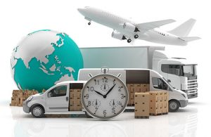 Freight Forwarders Shipping Services in Cayman Island, Customs Brokers in the Cayman Islands