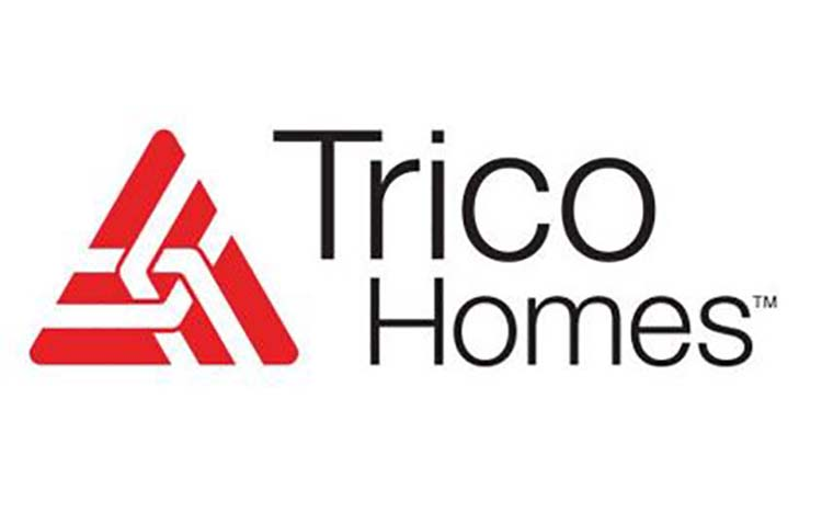 Calgary Custom Homes Builder Directory