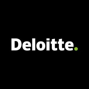 Deloitte US | Audit, Consulting, Advisory, and Tax Services