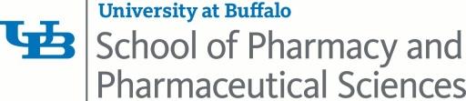 UB School of Pharmacy and Pharmaceutical Sciences