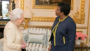 Barbados to remove Queen as head of state and become a republic