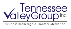 Franklin TN Business Brokers