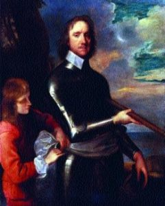 'Shipped for the Barbadoes': Cromwell and Irish migration to the Caribbean