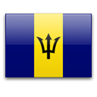 Travel Advice and Advisories for Barbados