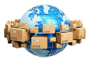 Online Stores Ship Internationally from Budget Fashionista