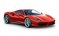 Car Exporters UK – Supplying and Shipping New and Used Cars from UK