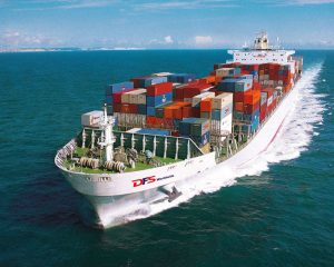 UK Sea Freight Company | 20/40f Container Shipping 2020 Rates
