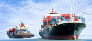 Container Shipping Costs 2020: Rates and Information